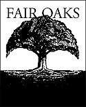 Fair Oaks publisher